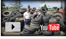 Trillium Tire Video